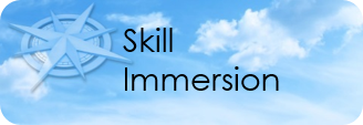 Skill Immersion
