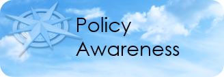 Policy awareness