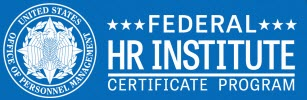Federal Human Resources Institute